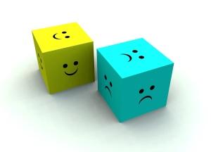 emociones dado2