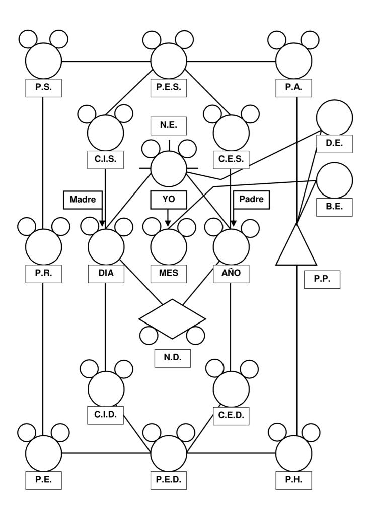 Diseño árbol n22