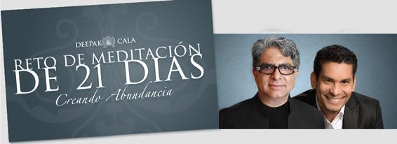 deepak-chopra-ismael-cala-reto-meditacion-2014-gratis-espanol-1