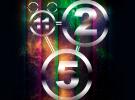 <b>CURSO Numerología Base 22 (Presencial)</b>