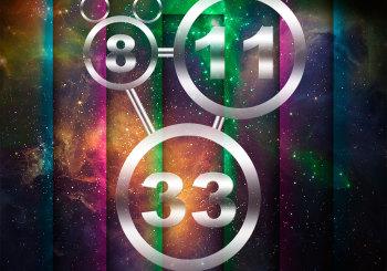 <B>Curso Numerología en Base 22 (On-Line)</b>
