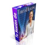 Sesión Thetahealing